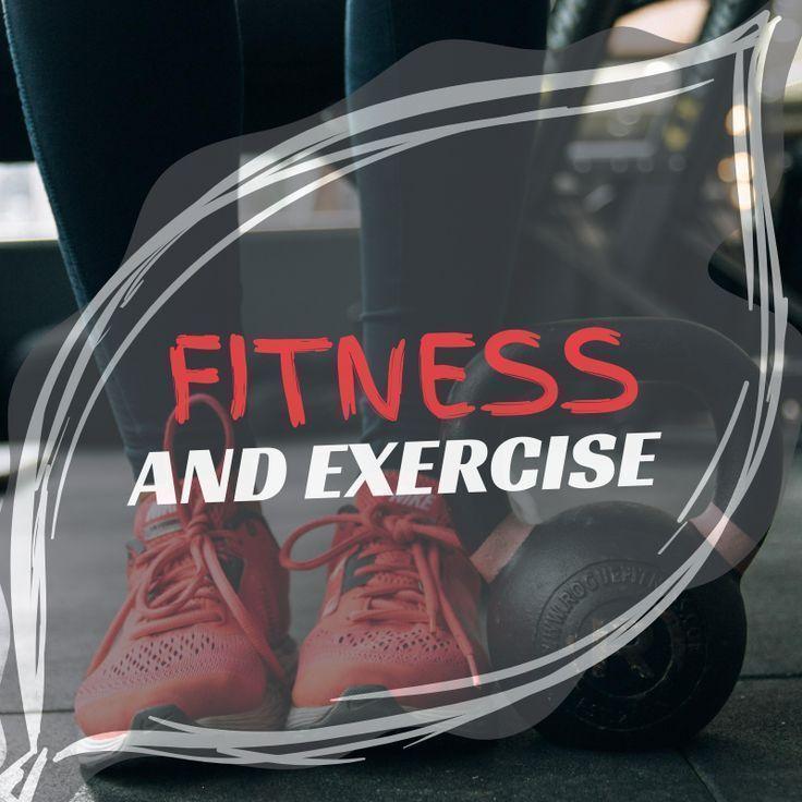 Fitness und Bewegung  #bewegung #fitness #Bewegung #Fitness #und -  Fitness und Bewegung  #bewegung...