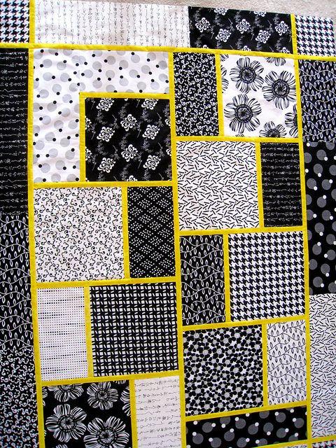 The Big Block Quilt Big Block Quilts Quilts Quilt Block