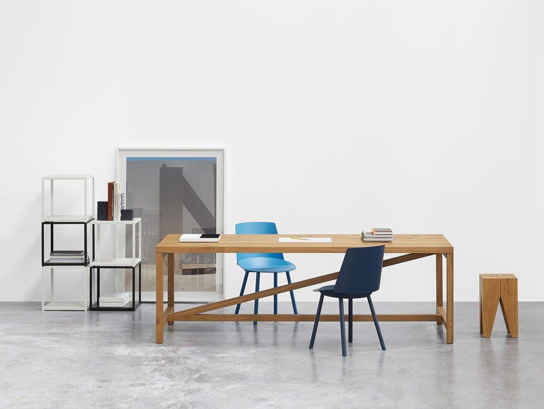 Platz Table Table Furniture Home