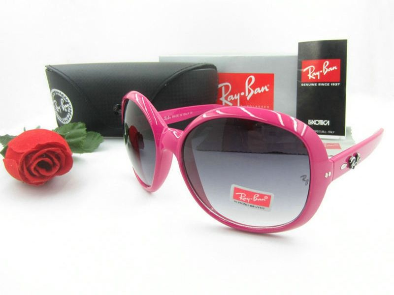 #Ray Ban Active Lifestyle must Satisfy Your Unique Tastes, For They Are Unique In The World, Which Can Make You A Unique Person. #Rayban #rayban ! And now just $12.99.
