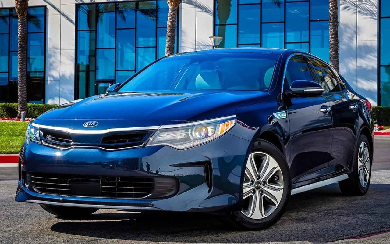 2018 kia lineup. modren kia kia optima t hybrid  conceptcars pinterest optima sports cars  and cars with 2018 kia lineup d