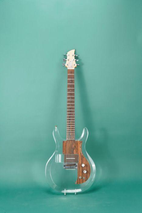 25 Unique And Crazy Custom Guitar Designs Blog Of Francesco Mugnai Cool Guitar Guitar Guitar Design