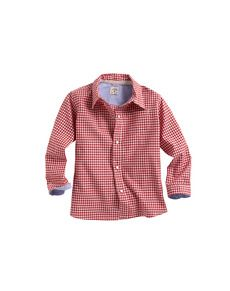 d9f04de0a733 Camisa de bebé niño Brotes - Niño - Camisas - El Corte Inglés - Moda ...