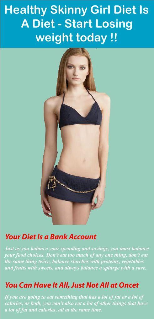 Jennife bini taylor naked