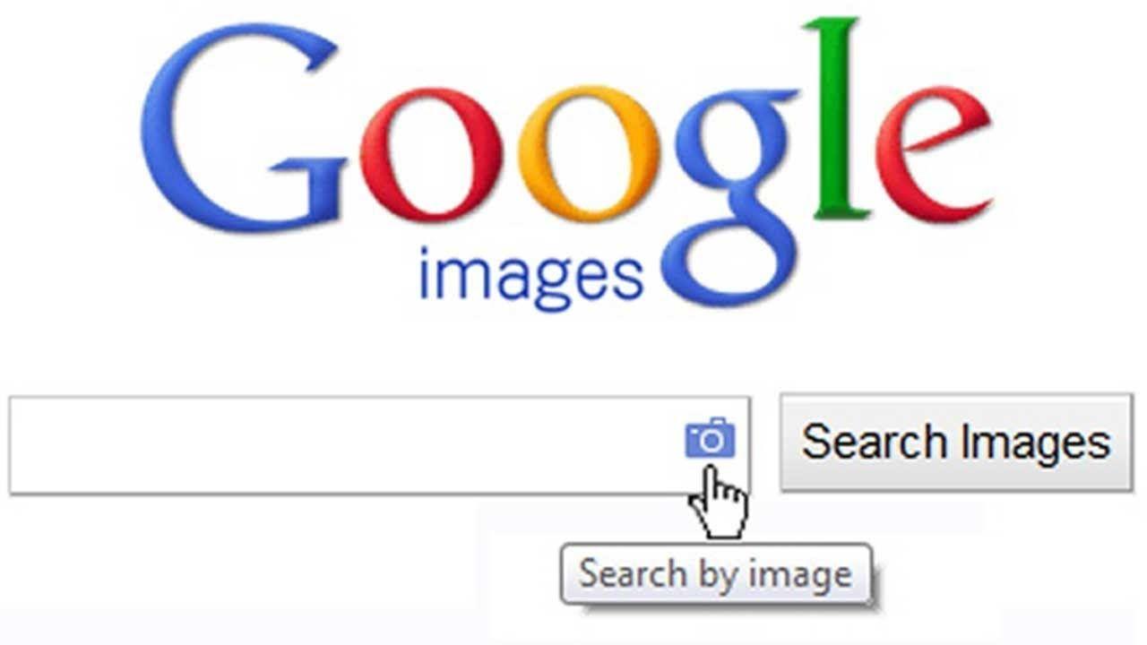 كيف يعمل البحث عن الصور باستخدام بحث الصور العكسي في جوجل Google Images Reverse Image Search Google Reverse Image Search Image Search Engine