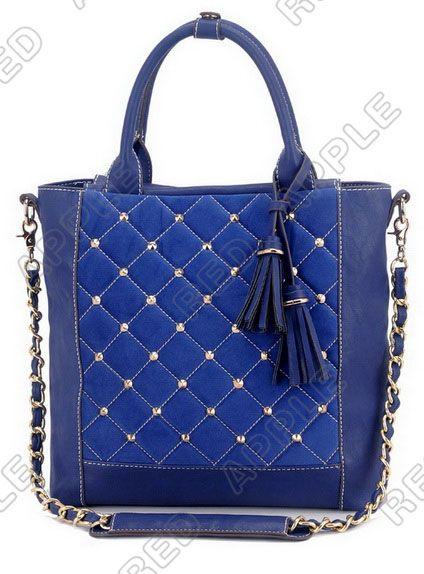 2e0d4cd3137c We are Fashion handbag