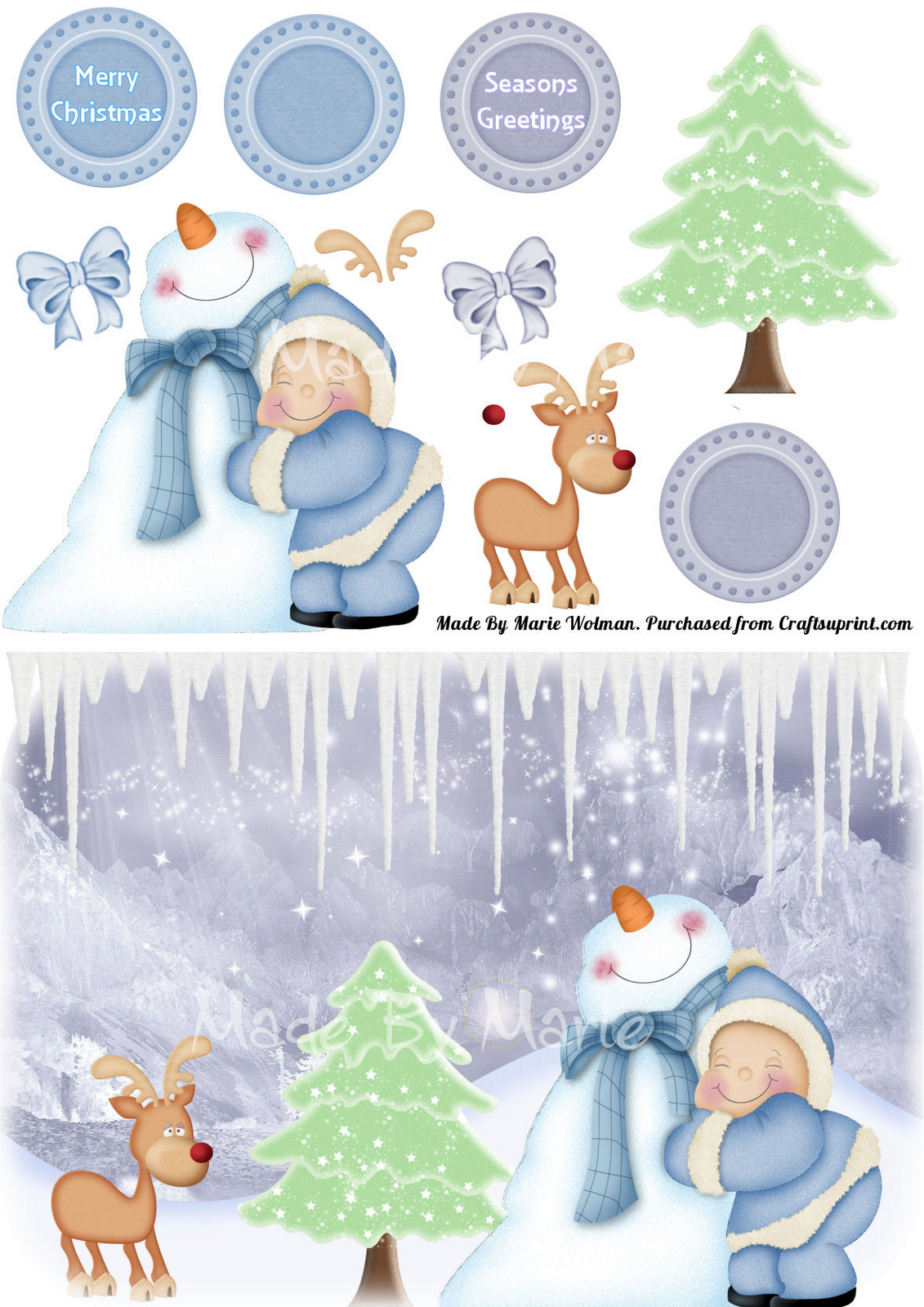 Pin By Anne Anderson On Scrapbook Freebies