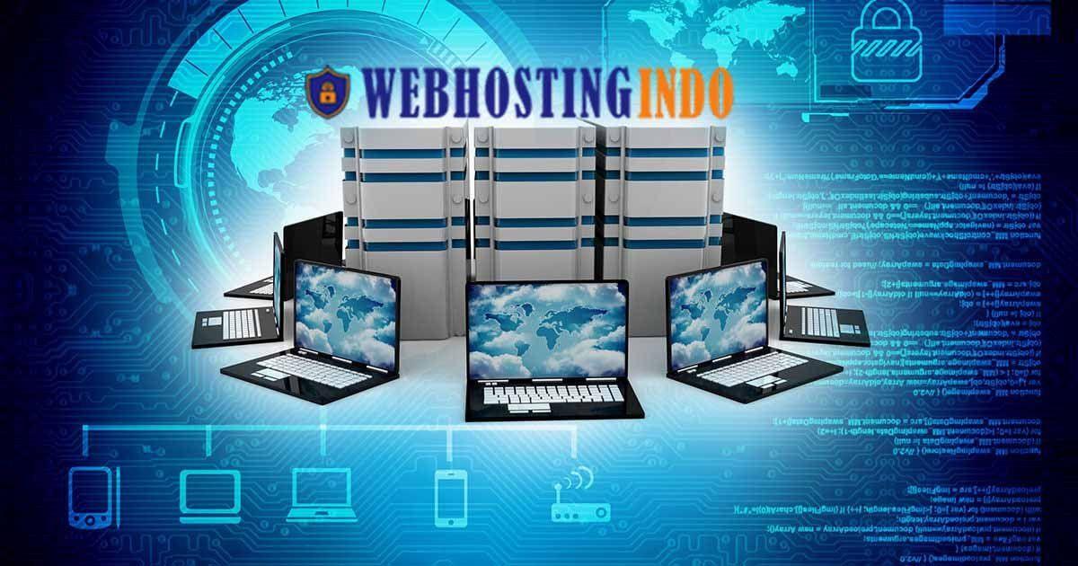30++ Penyedia jasa web hosting ideas