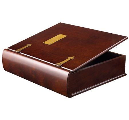 Where To Buy Decorative Boxes Memory Box 1834589 Bombay Company  If I Can Buy 10 Of These I