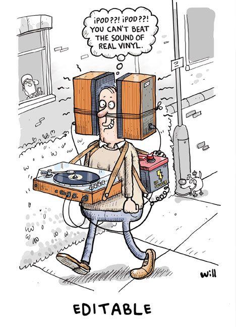 You Can T Beat The Sound Of Real Vinyl Vinyl Junkies Vinyl Music Vinyl