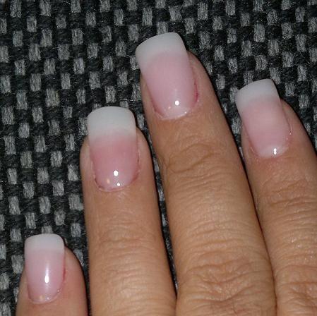 34563d1320013245 Shellac Acrylic Gel Nails Zurich 171020111840 Jpg 449 448 Gel Nails Natural Looking Acrylic Nails Natural Nails