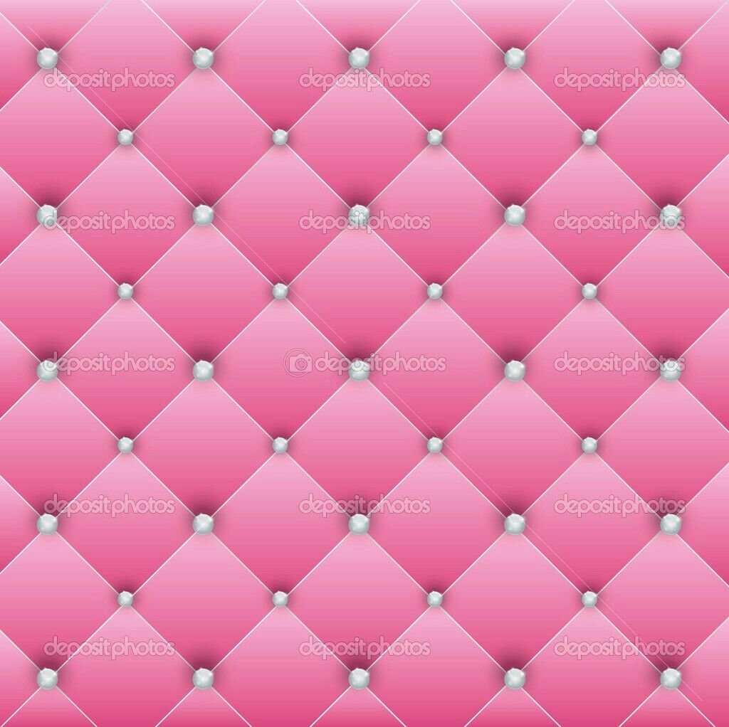 Sofa Texture Vector Pin By Kim On A Lot Of Pinks Sofa Texture Texture Vector Pearl