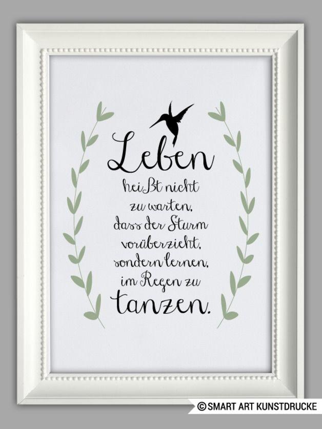 Spruch Zur Taufe Modern