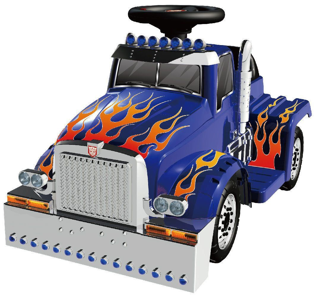 explore monster truck party monster trucks and more