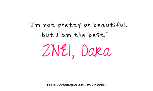 Inspirational Kpop Quotes: Hledat Googlem