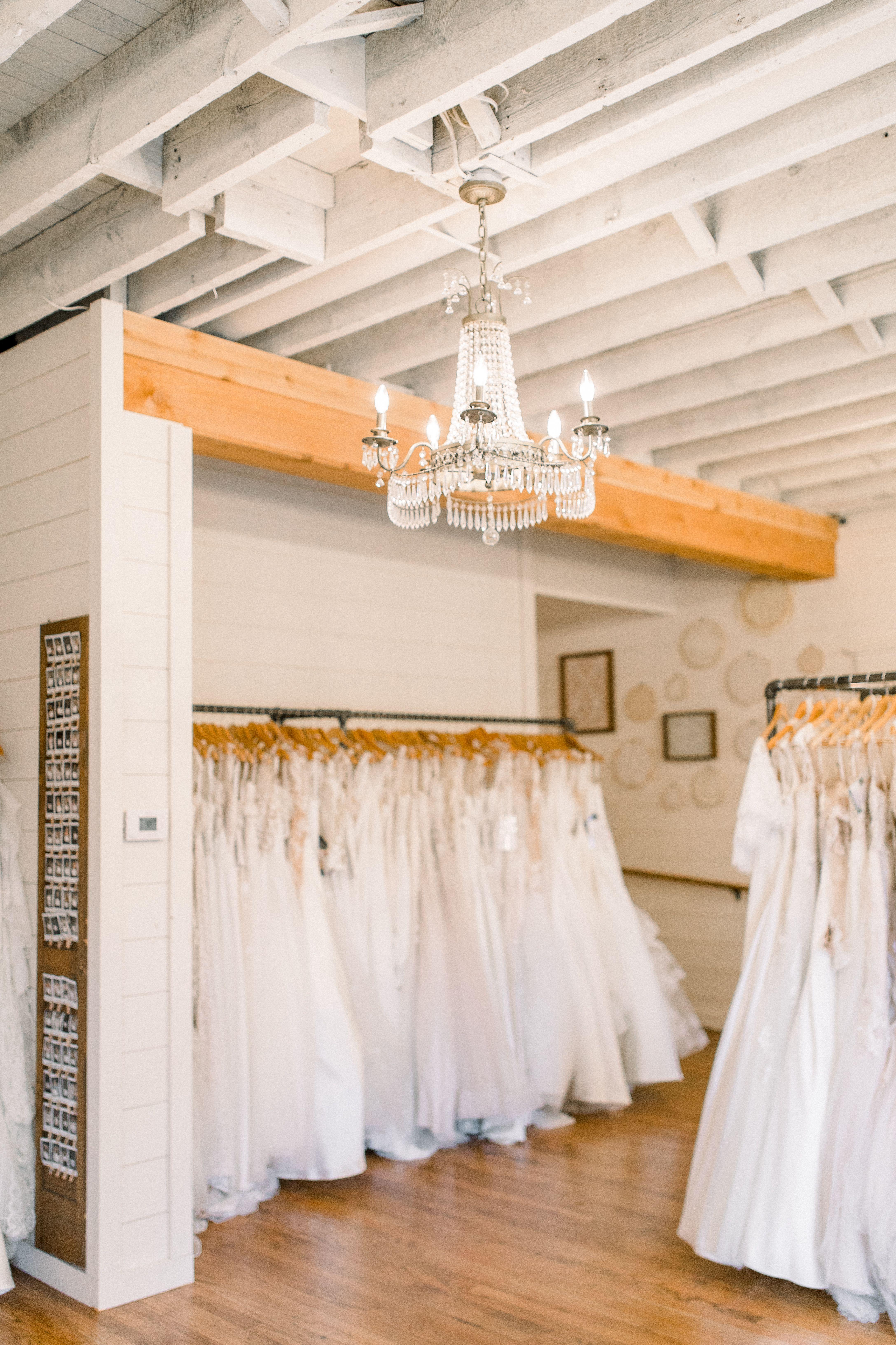 Cleo Bridal   Bridal Store In O'Fallon, Missouri   Bridal stores ...