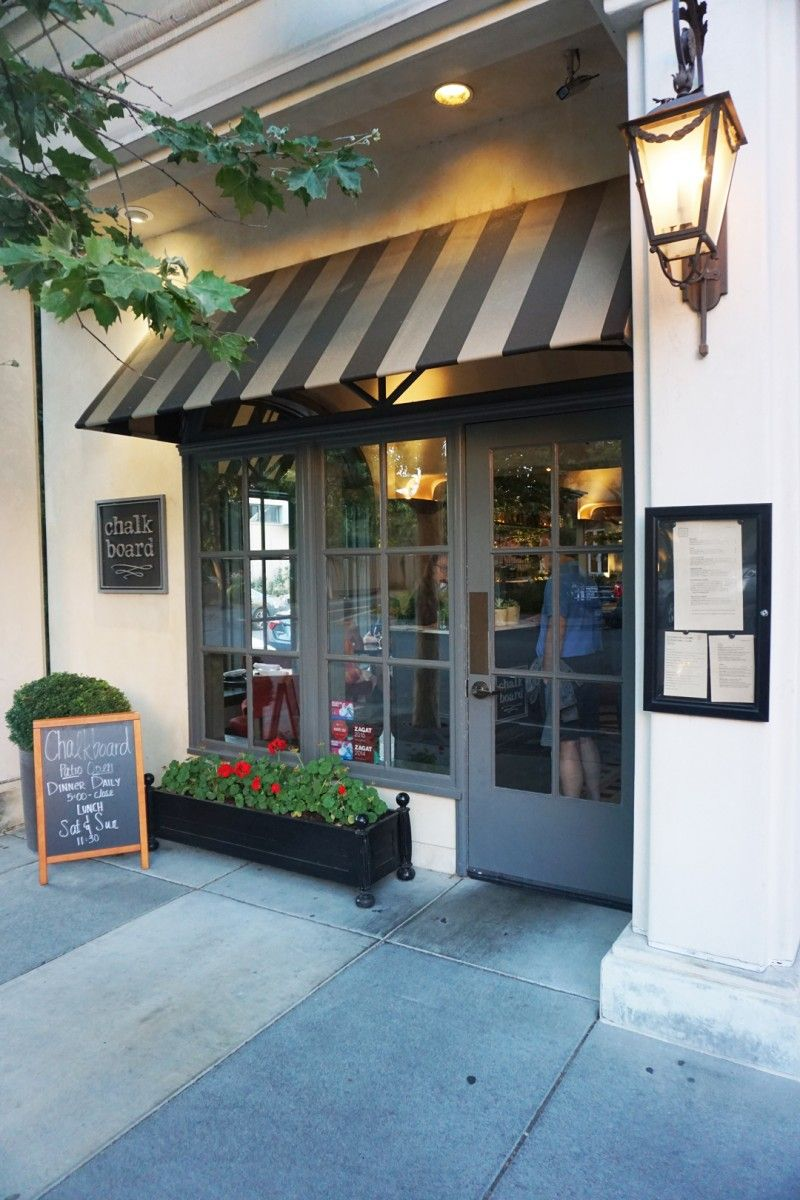 The Best Healdsburg Restaurants That I Adore You Must Try