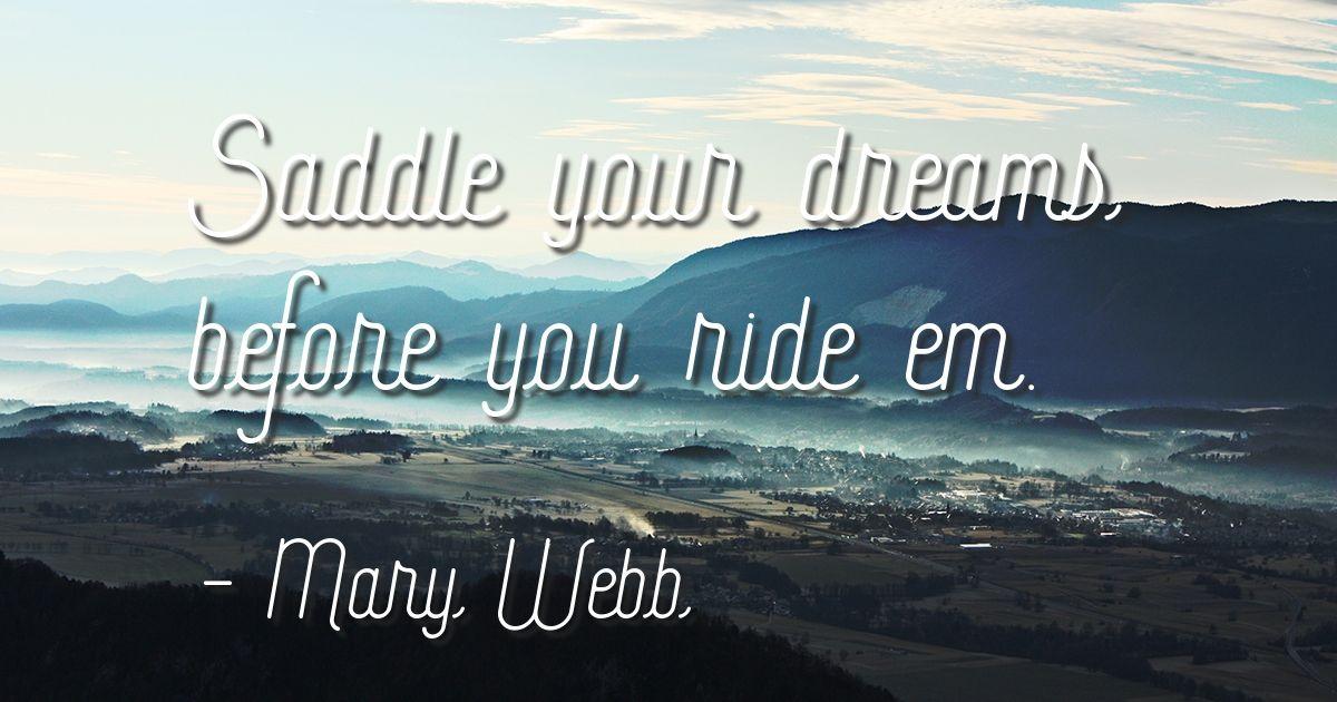 Per chi vuole ralizzare il suo Sogno. http://prelancio.launchrock.com