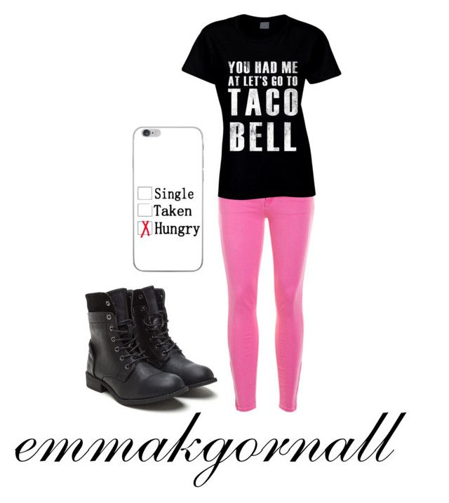 """""""I would wear this"""" by emmakgornall ❤ liked on Polyvore featuring J.Crew"""