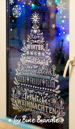 vorlagenmappe xxl mappe  weihnachten vorlagen