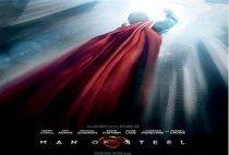 doctor strange full movie in hindi download filmazia