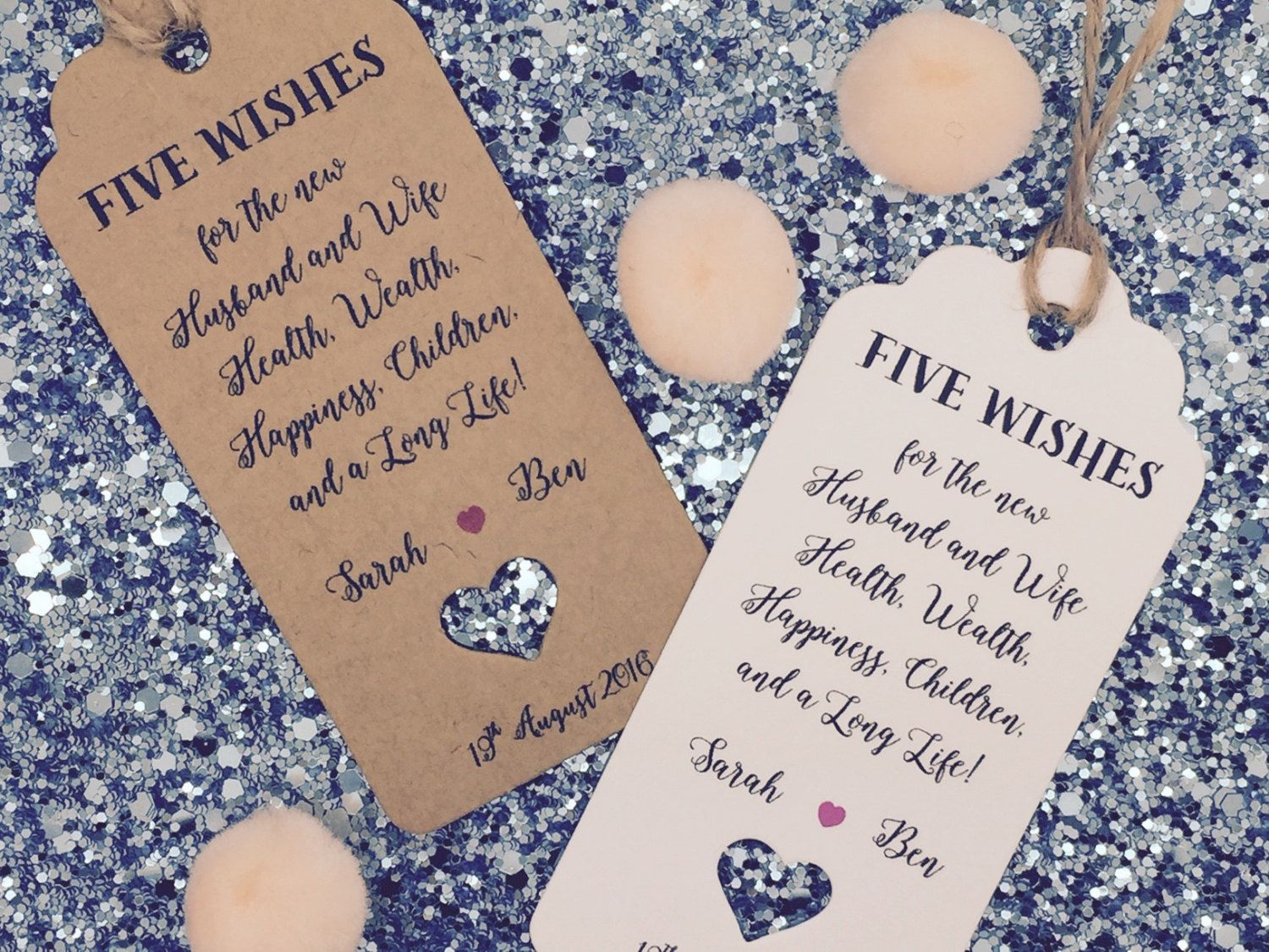 Gift Tag For Sugared Almond Wedding Favour Poem Traditional Italian Favours Weddingfavortags Save The Date Chalkboard Invite Rustic Calendar