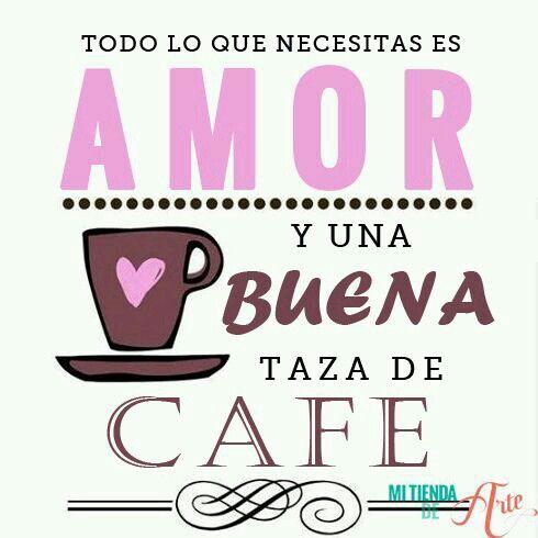 Frases cafemania pinterest coffee cafes and coffee time for Tazas para cafe espresso