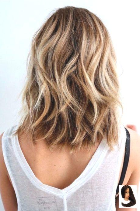Frisuren Fur Kurze Haare Schulterlange Frisuren Stile 2018 Frisuren Schulterlang Schulterlange Haarschnitte Schulterlange Haare Frisuren