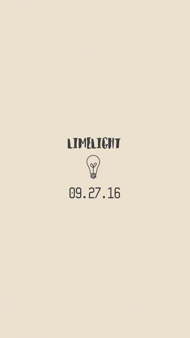 Limelight Wdw Why Don T We Wallpaper Music Wallpaper Wdw Band Wallpapers