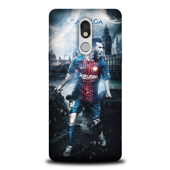 Lionel Messi Wallpaper X7018 Lg Stylo 5 Lg Stylo 5 Plus Lg Stylo 5 Newsflazz Lionel Messi Wallpapers Lionel Messi Messi
