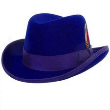 5eb0123b62c3e DelMonico Godfather  70  hats  headwear  wool  1920 s  godfather  classic   vintage