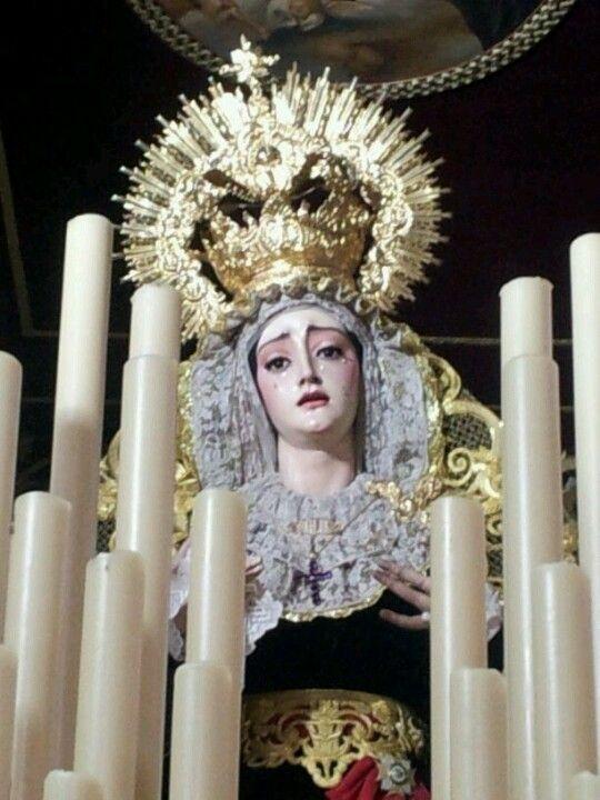 Semana Santa Cádiz