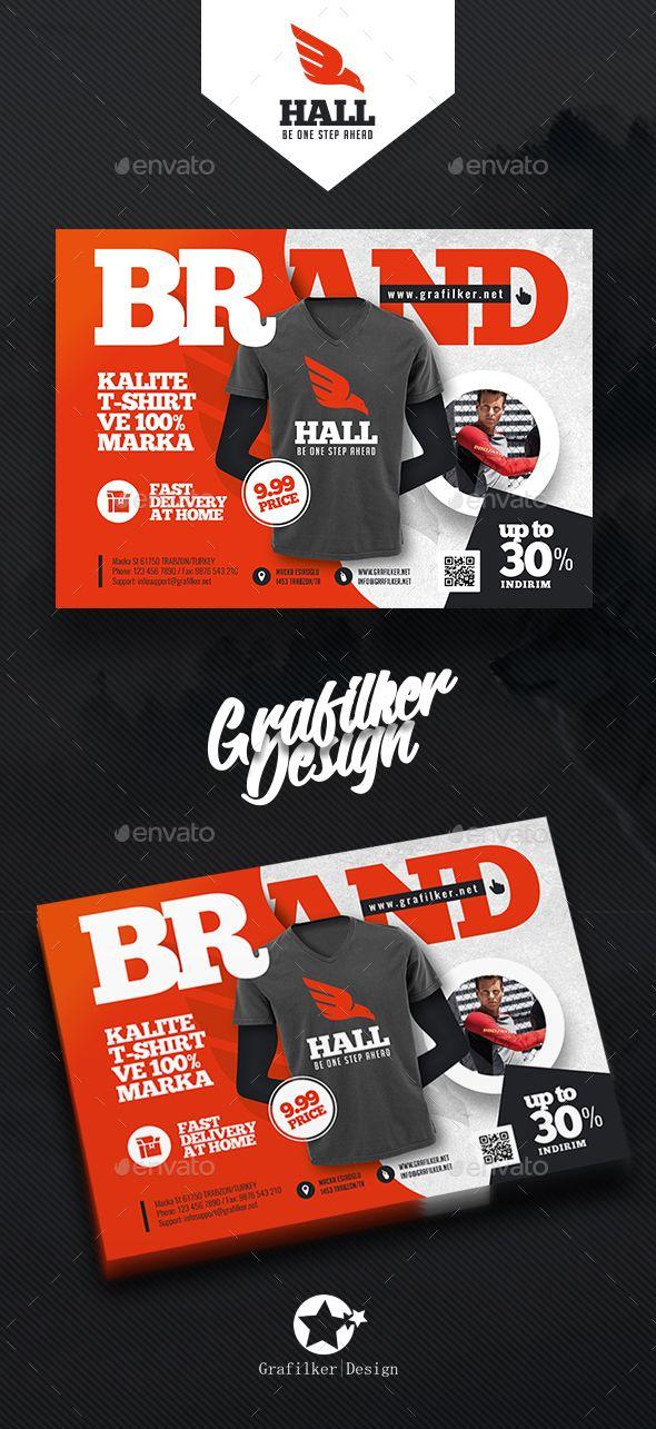 T Shirt Flyer Templates Graphic Tshirt Design Flyer Template Flyer
