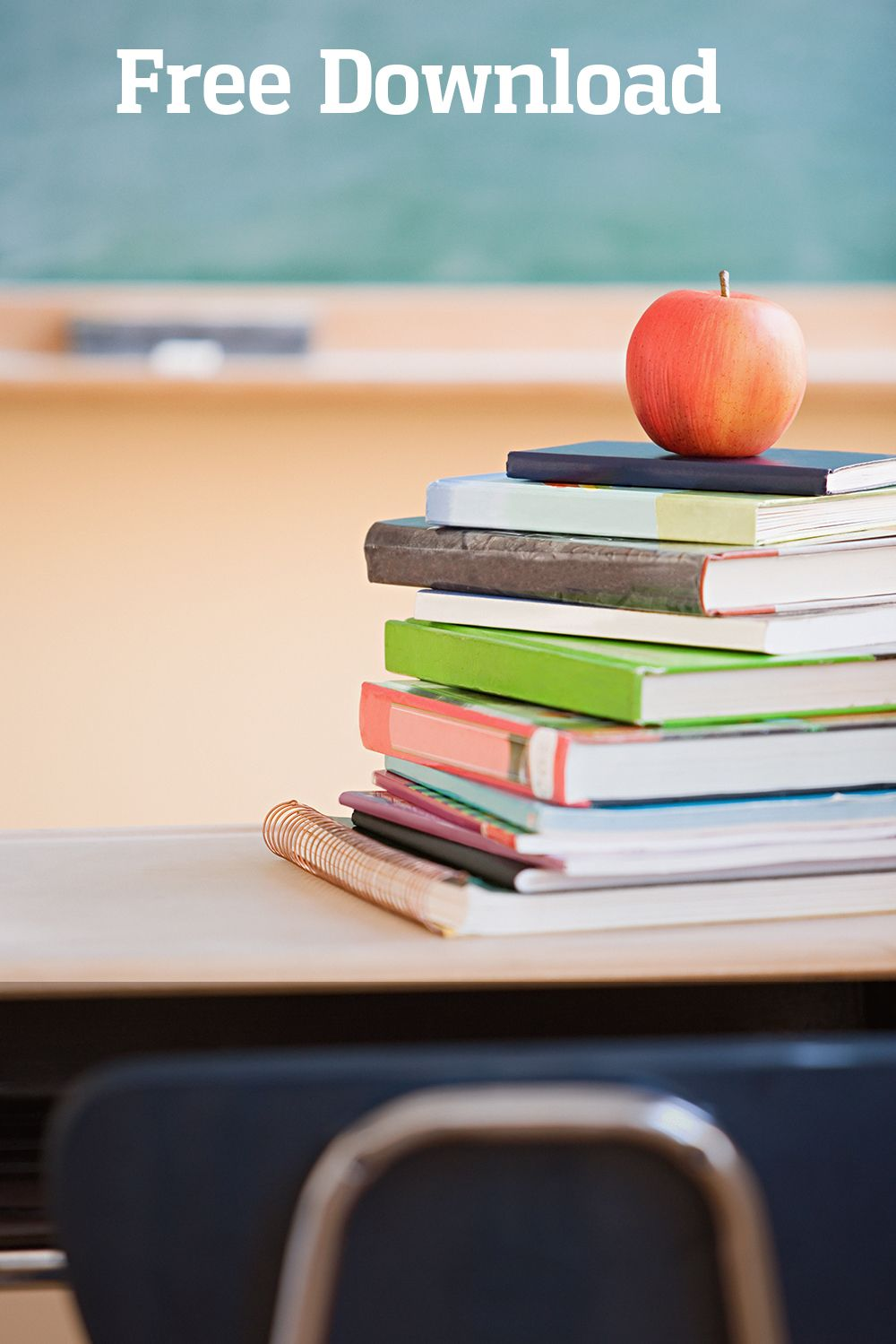 Middle School Achieves SecondHighest Math Score in Maine