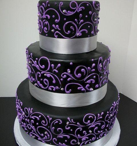 Buy Your Dream #Weddingcake @countryoven.com