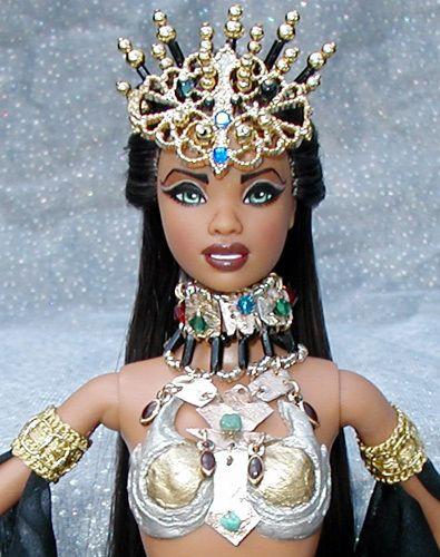 Aaliyah Barbie Doll Aaliyah Dana Haughton Tribute Board