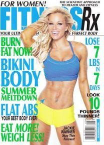 Fitness model workout plan exercise 56 Ideas #fitness