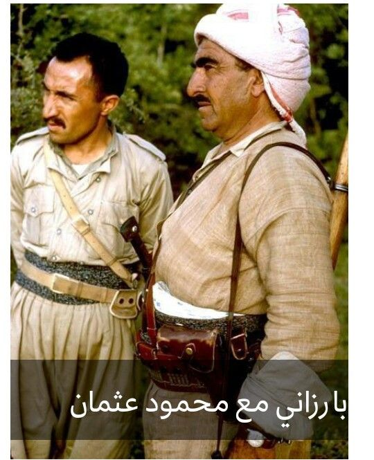 Pin By Yasa Hasanpour On History Of Kurdestan: Pin By Mahdi Baban On Kurdistan