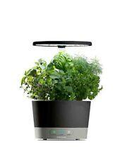 Aerogarden Harvest 360 Garden System In 2020 Gourmet 400 x 300