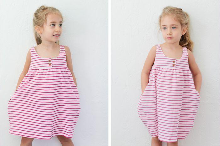 Comfy Knit Dress Tutorial Dress Tutorials Comfy And Tutorials