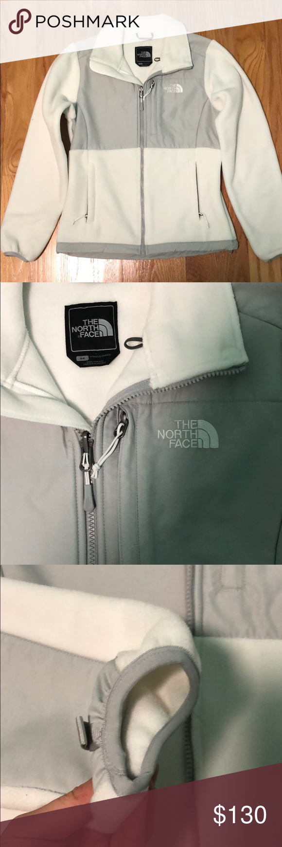 Brand New North Face Jacket North Face Jacket The North Face Clothes Design [ 1740 x 580 Pixel ]