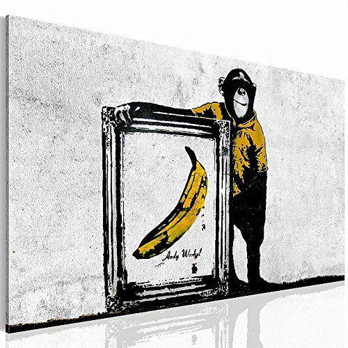 Bilder  Kunstdrucke Prestigeart, 3022140a Bild auf Leinwand - wandbilder für küche