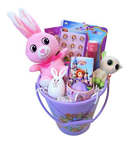 Sofia the First Easter Pail Private Label https://www.amazon.com/dp/B06WJ5H2WR/ref=cm_sw_r_pi_dp_x_4bBZybB1A0XZD