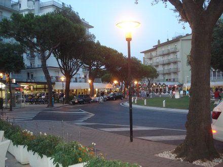 Itali lido di jesolo hotel alexander itali lido di for Designhotel jesolo