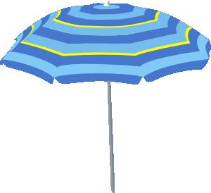 Download Pool Umbrella Clipart Fonts Water Beach Sun Pool Subway