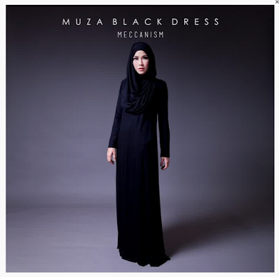 Contoh Model Baju Muslim Ala Zaskia Adya Mecca Fashion Style Pria