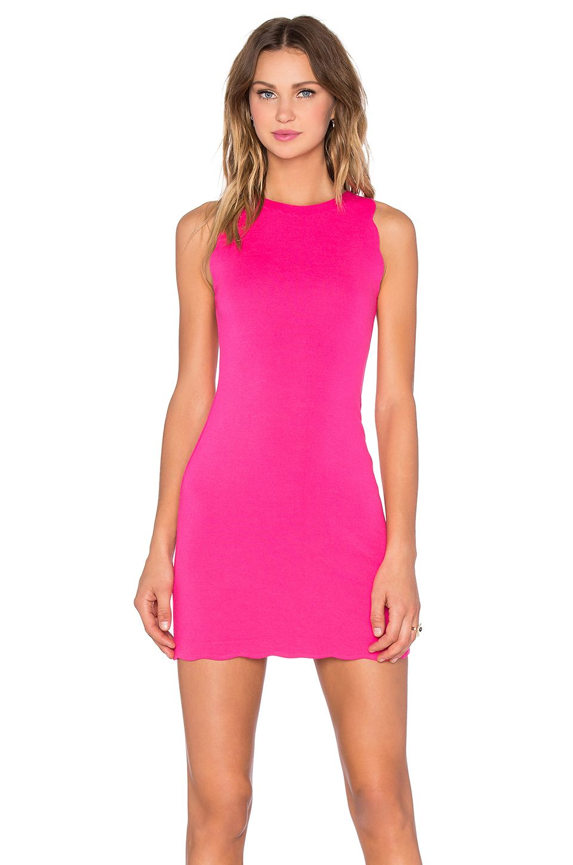de5f6de4e22 FOR LOVE   LEMONS X REVOLVE ROSARITO DRESS.  forlovelemons  cloth  dress