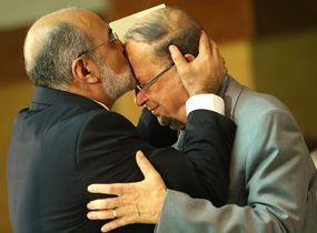 العماد عون : الفساد مستشرٍ، والقضاء لا يتحرك