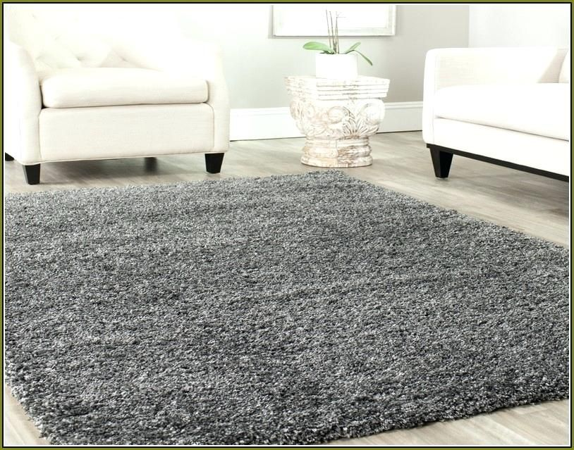 Pin By 1024 On Rugs Area Rugs Rugs Carpet