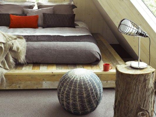 Superb I Want To Build That Platform Bed Bedroom Decor Home Creativecarmelina Interior Chair Design Creativecarmelinacom